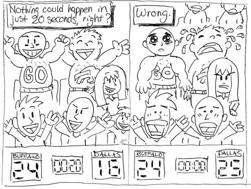 Cartoon3b