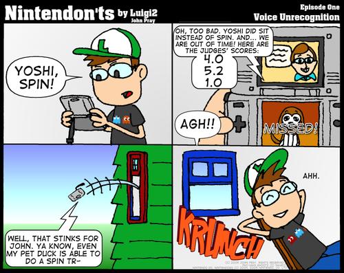 Nintendon__ts__episode_1_by_luigi2