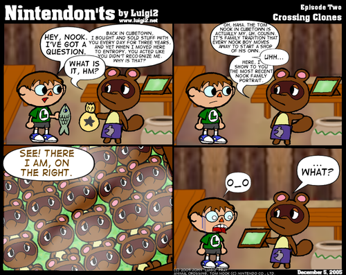 Nintendon__ts__episode_2_by_luigi2