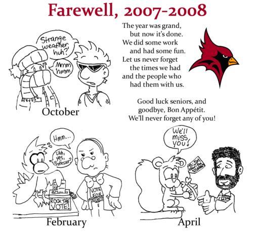 Farewell20072008